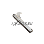 DIXON GAS STOVE DOOR HINGE