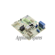 WHIRLPOOL FRIDGE PC BOARD