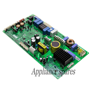 LG FRIDGE PC BOARD EBR6127552