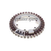 LG TOP LOADER WASHING MACHINE STATOR
