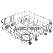 DEFY DISHWASHER LOWER BASKET