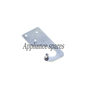 DIXON FRIDGE TOP DOOR HINGE