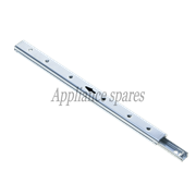 ATLAN EXTRACTOR RAIL SLIDE
