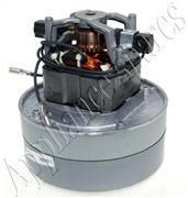 QUICKCLEAN VACUUM CLEANER MOTOR