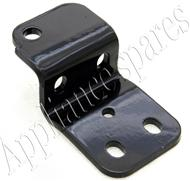 GALANZ WINE COOLER SUPPORT HINGE (LEFT HAND)