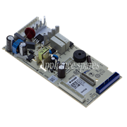 DEFY FRIDGE PC BOARD