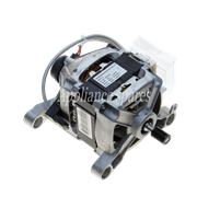 DEFY FRONT LOADER WASHING MACHINE MOTOR