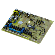 DEFY FRIDGE MAIN PC BOARD