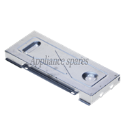 DEFY MICROWAVE OVEN ELEMENT SHIELD PLATE