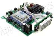 GALANZ WINE COOLER MAIN PC BOARD