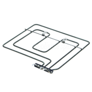 DEFY GAS/ELECTRIC STOVE GRILL ELEMENT