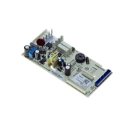 DEFY UPRIGHT FREEZER MAIN PC BOARD
