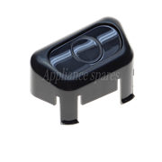 ELECTROLUX VACUUM CLEANER ON/OFF BUTTON
