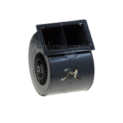 ELETTROMEC EXTRACTOR COMPLETE MOTOR ASSEMBLY