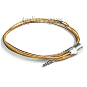 DEFY GAS OVEN THERMOCOUPLE