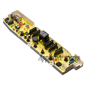 DEFY TOP LOADER WASHING MACHINE PC BOARD