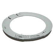 DEFY FRONT LOADER WASHING MACHINE INNER COVER