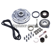 SPEED QUEEN TOP LOADER WASHING MACHINE HUB AND SEAL KIT