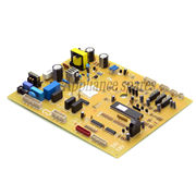 DEFY SIDE BY SIDE FRIDGE FREEZER MAIN PC BOARD