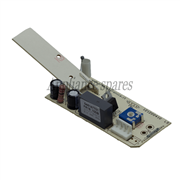 ARDO FRIDGE MAIN PC BOARD