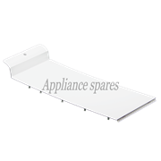 DIXON SIDE BY SIDE FRIDGE CONDENSOR LOWER COVER