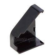 DEFY STOVE HINGE TOP LID COVER (LEFT)