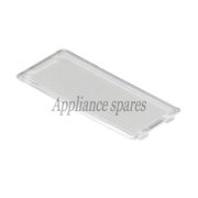 ARCAIR EXTRACTOR LAMP COVER