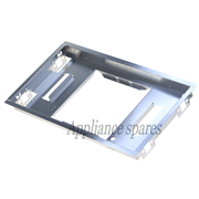 ATLAN EXTRACTOR METAL FRAME