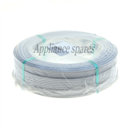 2.5mm GLASS BRAIDED WIRE ROLL (100 METER)