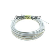 2.5mm GLASS BRAIDED WIRE (10 METER)
