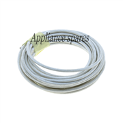 2.5mm GLASS BRAIDED WIRE (5 METER)