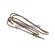 DEFY FULL GAS STOVE GRILL THERMOCOUPLE