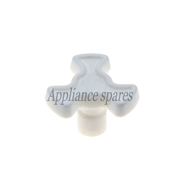 DEFY MICROWAVE OVEN CLOVER COUPLING