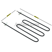 DEFY OVEN GRILL ELEMENT (1800W)