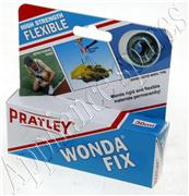 WONDAFIX PRATLEY EPOXY