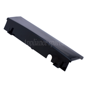 DEFY TOP LOADER WASHING MACHINE COMPONENT COVER