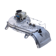 DEFY FRONT LOADER WASHING MACHINE HEATER ASSEMBLY