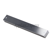 ARCAIR EXTRACTOR HANGING BRACKET COVER
