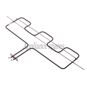 DEFY GAS ELECTRIC STOVE BAKE ELEMENT (1500W)