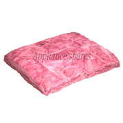 DEFY STOVE INSULATION (700mm X 600mm)
