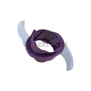PHILIPS KNIFE UNIT FOR FOOD PROCESSOR