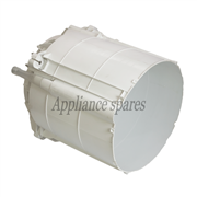DEFY TOP LOADER WASHING MACHINE OUTER TUB