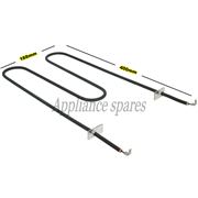 DEFY OVEN GRILL ELEMENT 1800W