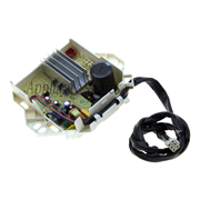 DEFY TOP LOADER WASHING MACHINE FREQUENCY CONVERTER PC BOARD