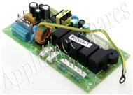 ELETTROMEC PC BOARD