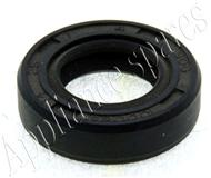 KELVINATOR TWIN TUB WASHING MACHINE SPIN BUFFER SEAL
