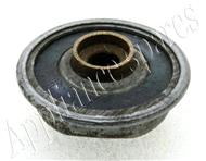 HOOVER VACUUM CLEANER BEARING SLEEVE