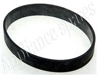 ELECTROLUX VACUUM CLEANER FLAT BELT