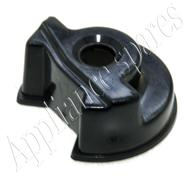 HOOVER VACUUM CLEANER AGITATOR END