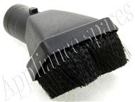 HOOVER VACUUM CLEANER DUSTING BRUSH(WINGED) TWIST LOCK 32mm